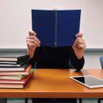8 Cara fleksibel jana pendapatan tambahan untuk golongan pelajar universiti dan kolej