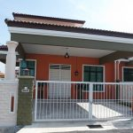 Homestay Melaka CASA INDAH – Pengalaman bercuti bersama keluarga