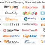 Panduan Import Barang Dari China Secara Online