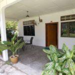 Villa berdekatan dengan Pantai Chenang Langkawi