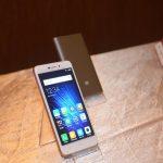 Pelancaran Xiaomi Redmi 4A di Malaysia oleh Involve Asia dengan kerjasama Lazada Malaysia