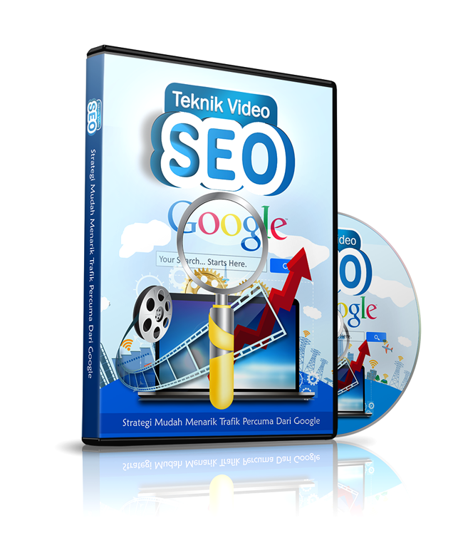 review-panduan-video-seo