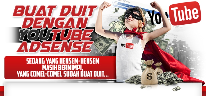 cara-buat-duit-dengan-video-youtube
