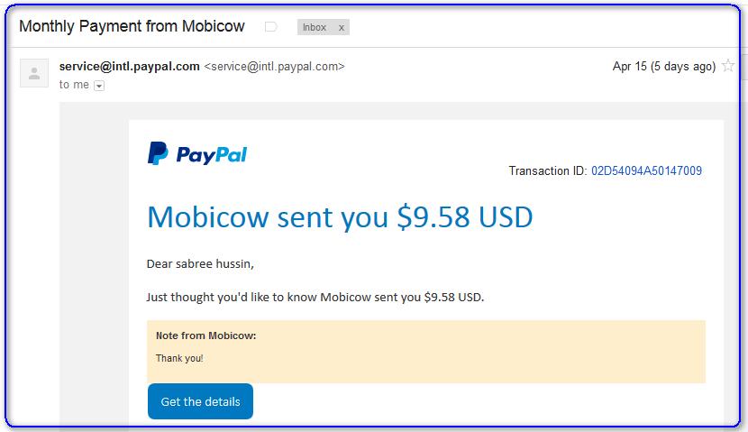 bukti-pendapatan-mobicow