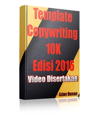 template-copywriting-bisnes-online