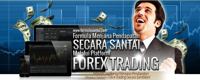 belajar-trade-forex