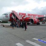 Pengalaman percutian ke Sabah (3) – Apabila orang semenanjung ingin ke Sabah