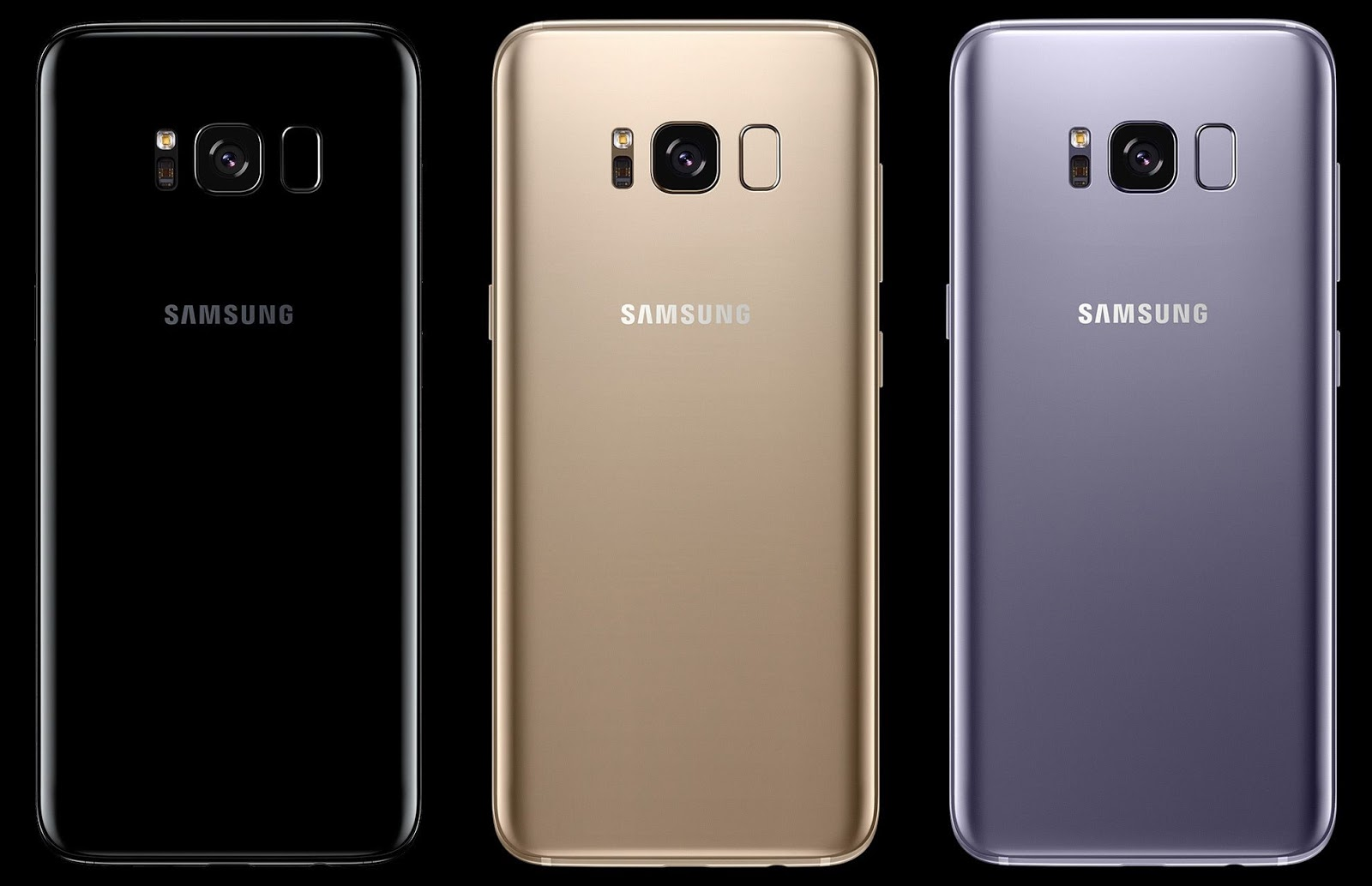 review-samsung-galaxy-s8