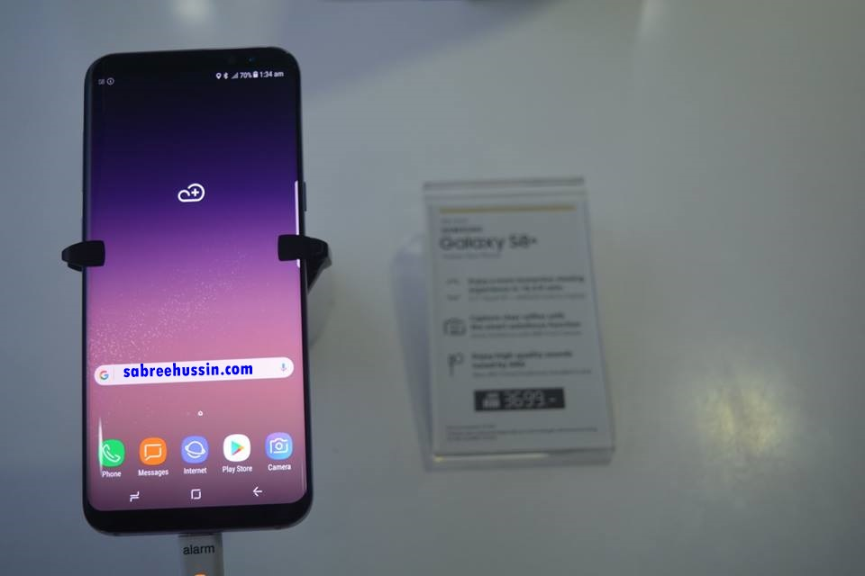samsung-galaxy-s8-price-review