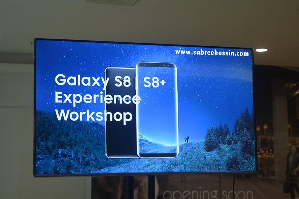 samsung-galaxy-s8-harga-dimalaysia