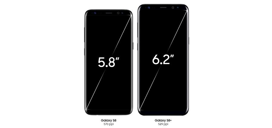 perbezaan-galaxys8-dengan-galaxys8-plus