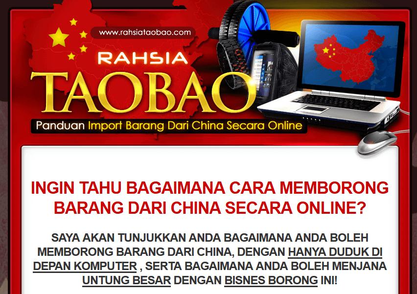 rahsia-taobao-borong-dari-china