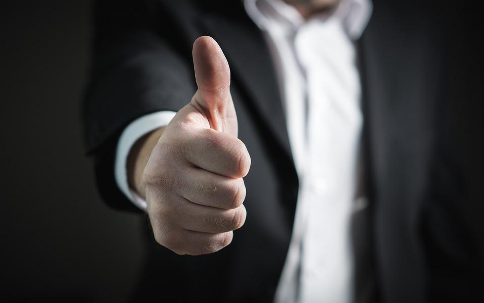 kejayaan-seorang-ejen-affiliate