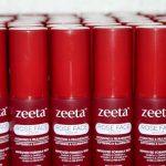 Rose Face Serum Zeeta – Senarai laman web yang menjual Rose Face Serum Zeeta