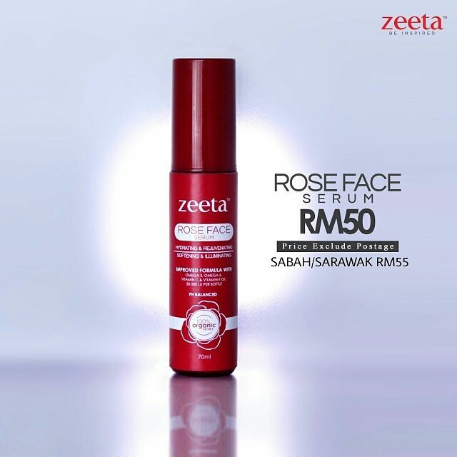 rose-face-serum-zeeta-harga-promosi