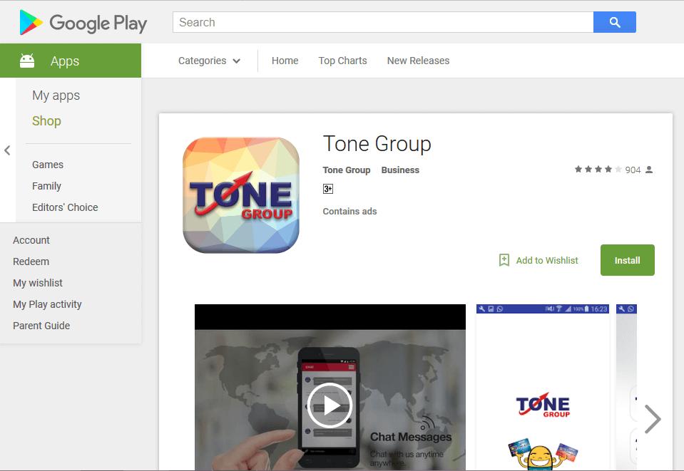 bayar-bil-guna-apps-toneexcel