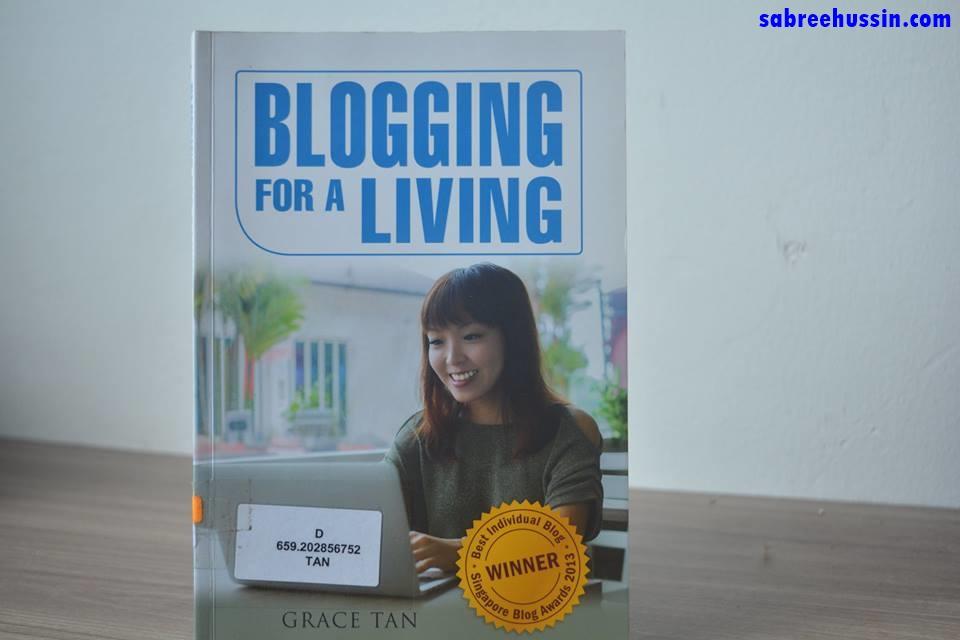 buat-duit-dengan-blogging