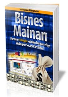 bisnes-mainan-ebay