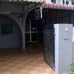 Homestay Fetih Ezzehra – Homestay di Kuala Terengganu yang menawarkan pelbagai perkhidmatan untuk keselesaan pengunjung