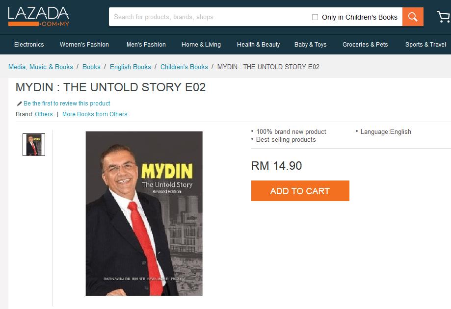 buku-mydin-untold-story