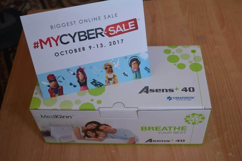 mycybersale2017-promotion