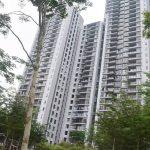 SilaTiga GuestHouse KL – Homestay di Wangsa Maju yang PERFECT untuk korporat, bisnes mahupun personal