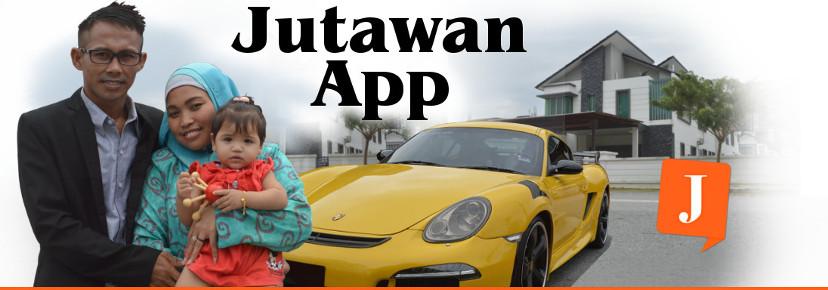 boleh-percaya-ke-jutawan-app