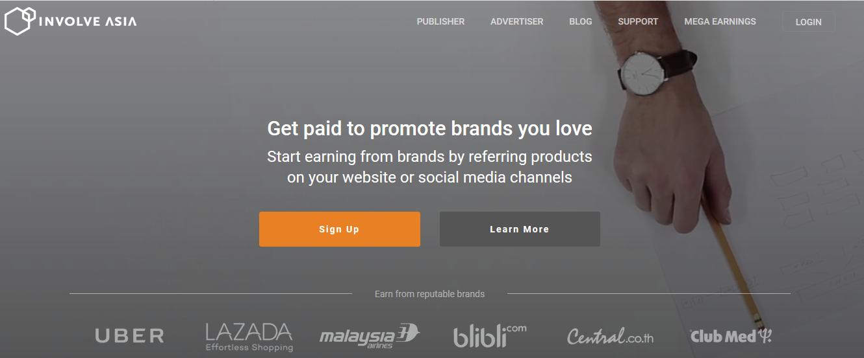 program-affiliate-involve-asia