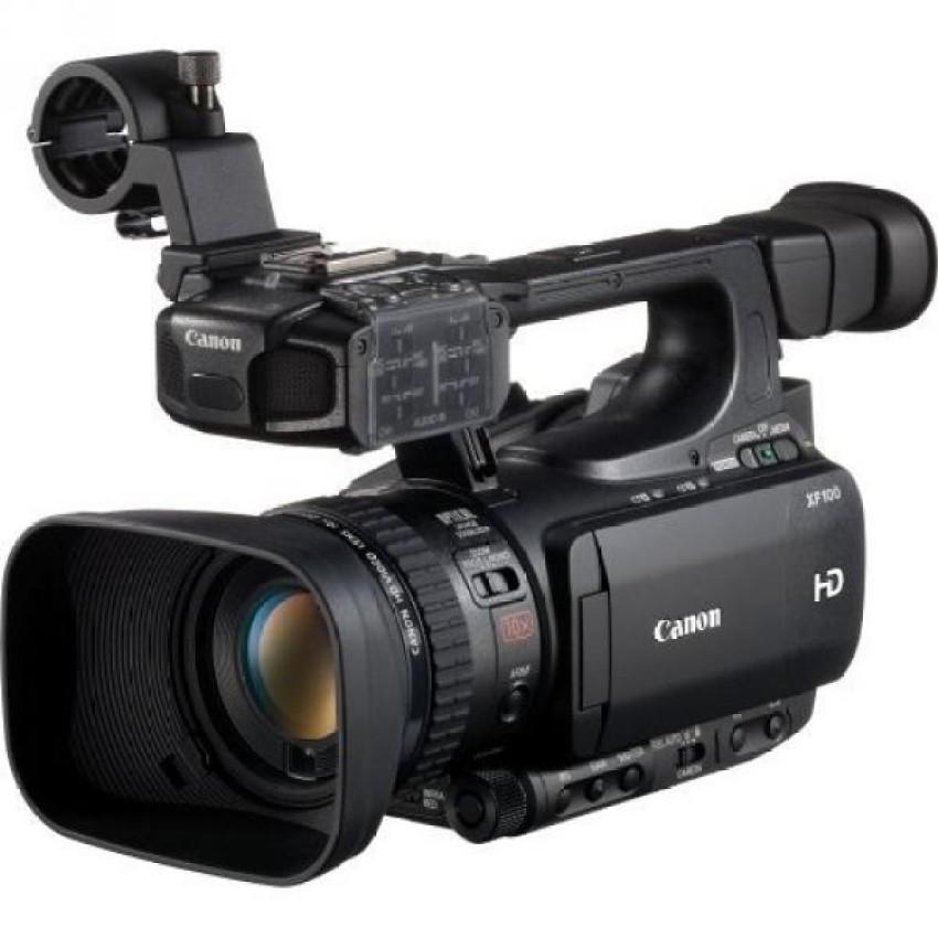 kamera-video=berkualiti