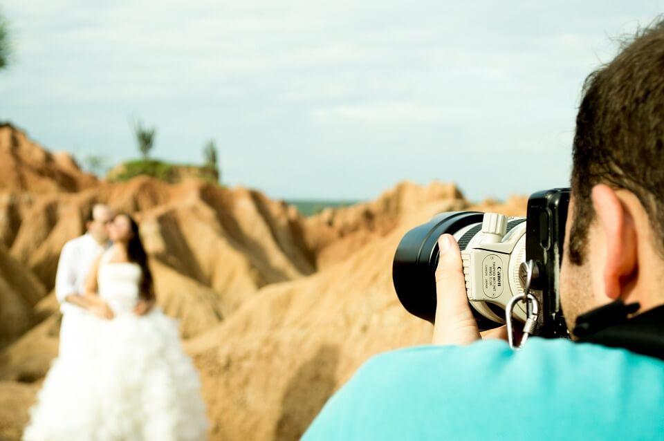 buat-duit-sebagai-jurukamera-perkahwinan