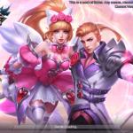 Mobile Legends Bang Bang – Syok ke permainan ini?