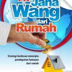 Tip Jana Wang Dari Rumah