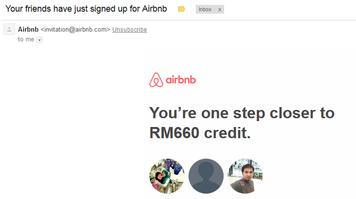 travel-credit-airbnb