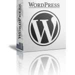 Memasang blog WordPress Self Hosted pada hosting
