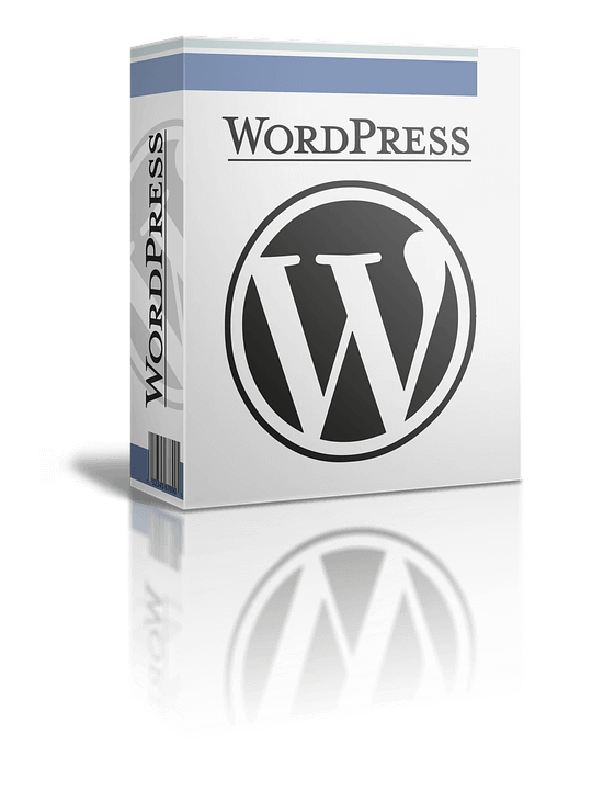 buat-blog-wordpress