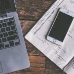 Memilih topik yang sesuai bagi memulakan projek buat duit dengan blog