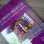 Homestay Selangor – Keunikan dan Pengalaman Pengusaha