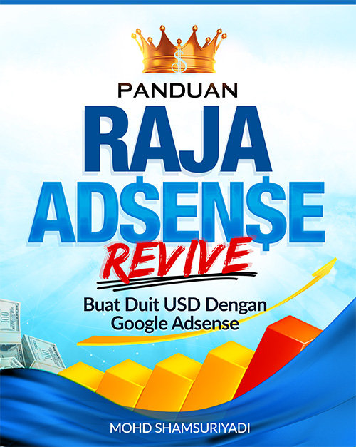 panduan-lengkap-google-adsense