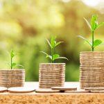 Hasilkan pendapatan pasif daripada hobi menulis blog