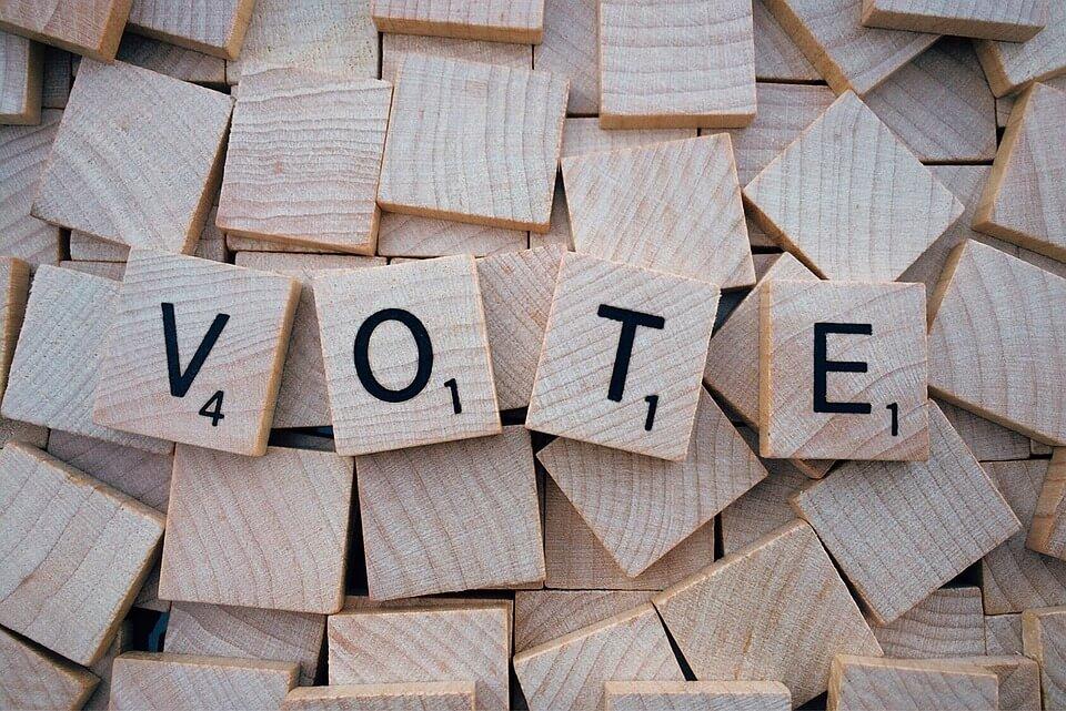voting-pilihan-raya