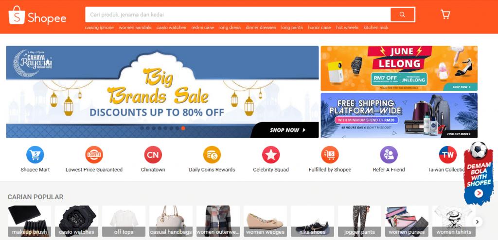 laman-web-shoppe