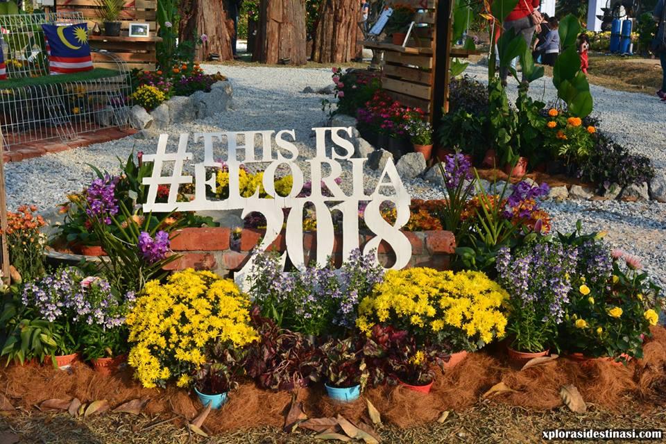 festival-floria-putrajaya-2018