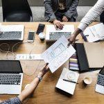 Kerja menerusi konsep Gig – Kenapa ia makin popular dan jadi pilihan pekerja di dunia?