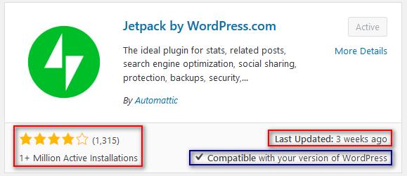 plugin-terbaik-untuk-blog-wordpress