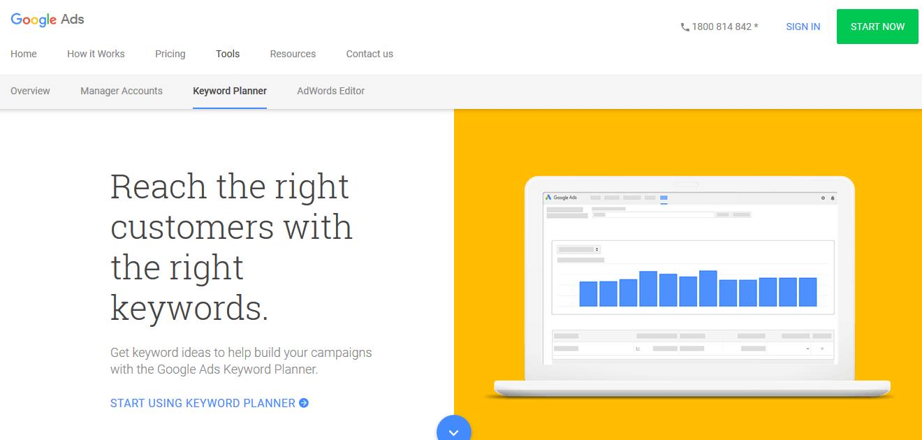 keyword-planner-by-google
