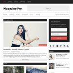 Pemasangan plugin terpilih untuk meningkatkan keupayaan blog wordpress