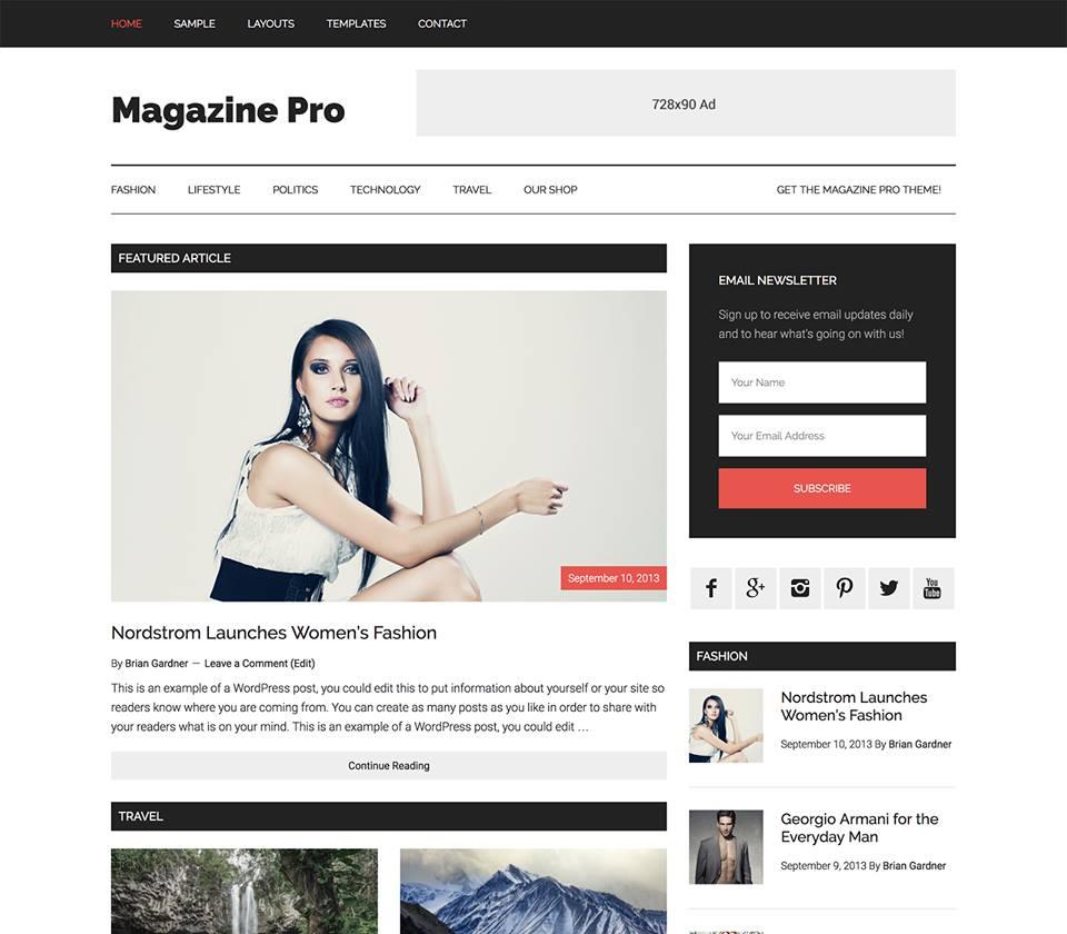 pemasangan-premium-theme-wordpress