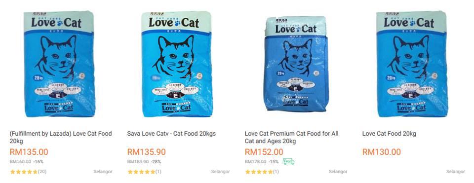 harga-love-cat