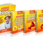 Link download ebook panduan Bisnes Shopee