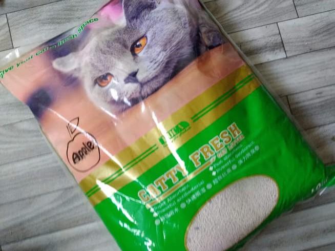 pasir-kucing-murah-bagus